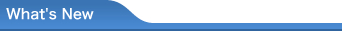 新品同様 DAYTONA RS) デイトナ DAYTONA COZYシート70's (Type RS) ゼファー750 ブラック/RS用 ブラック, スマホケース JillsDESIGN:0d4ff163 --- gr-electronic.cz